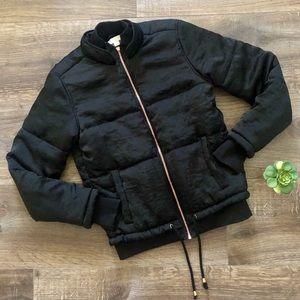 Spiritual Gangster Jackets & Coats - 🌜Spiritual Gangster Stay Wild Moon Child Jacket